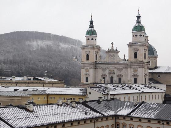 Salzburg54