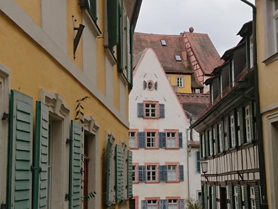 Bamberg56