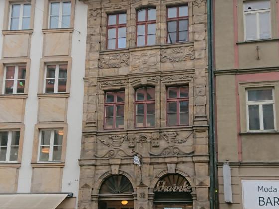 Bamberg80