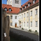 17Nordwestecke Innenhof