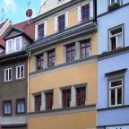 Marktstraße (5)