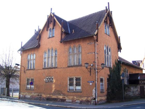Weidebrunner Gasse 19 (1)