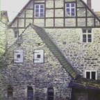 1984 Leerstand V. Spitzenberg 23 Rückseite