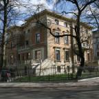 Leipzig Beethovenstr 16 03-2012-3