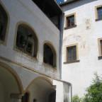 ...Innenhof