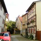 Steinig (2)