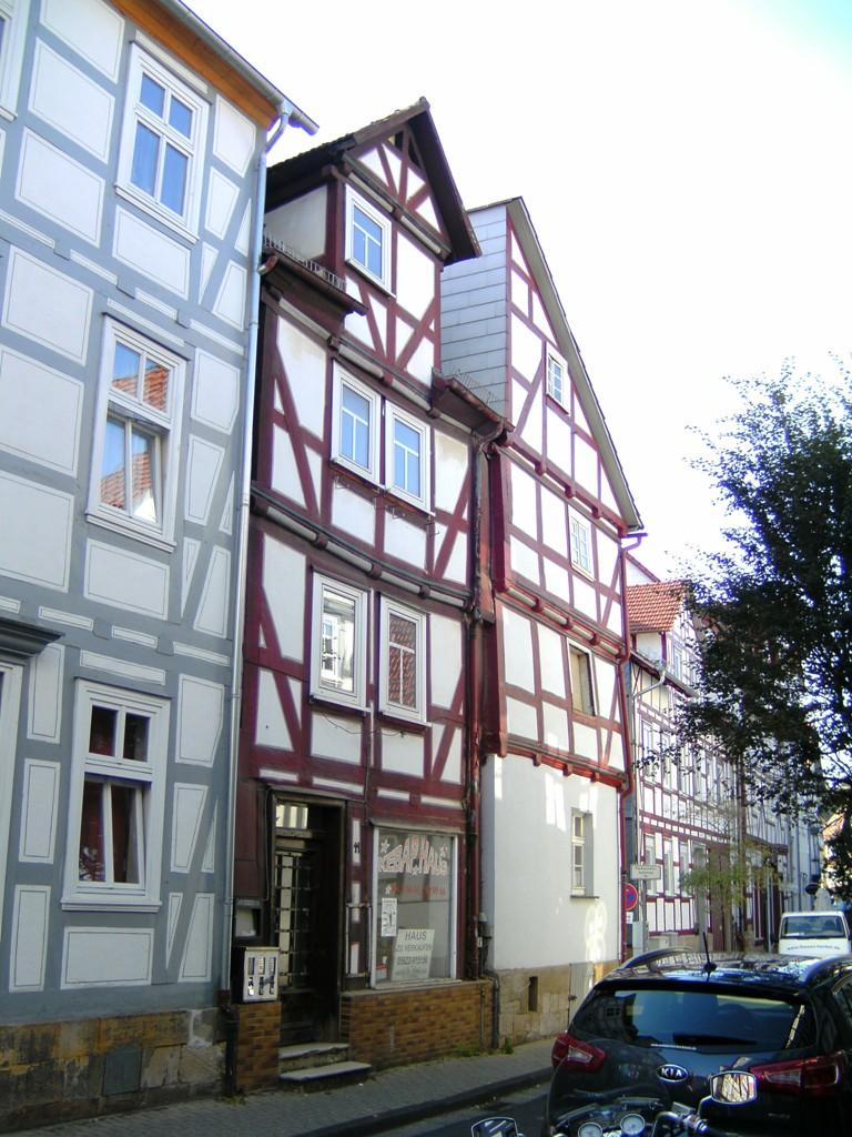 Mühlenstraße (2)