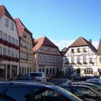 Marktplatz (4)