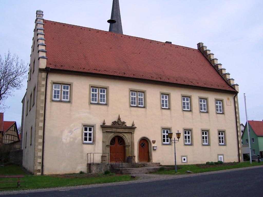 Mittelstreu (7)