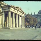Unter den Linden (13)