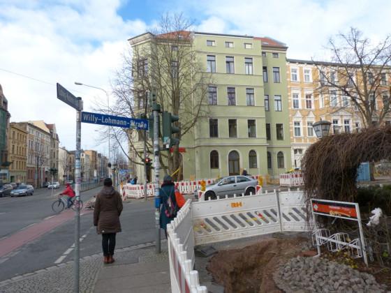 Willy-Lohmann-Straße 1 2 neu
