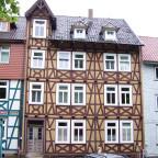 Am Kirchplatz (3)