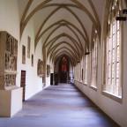 Kreuzgang Münster (5)