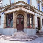 Ladeneinbauten Weimar (1)