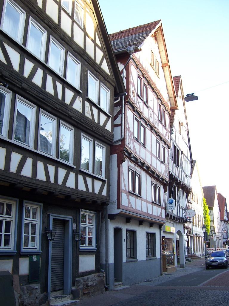 Alsfelder Straße (5)