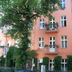 Heynstraße 8 (1)