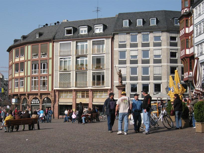 frankfurt_romerberg_01.04.2007_IMG_0054.jpg
