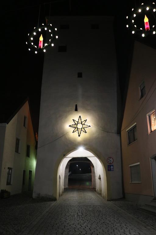 Greding Weihnachten  (51)
