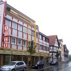 Obere Frauenstraße 1