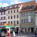 Marktplatz (9)