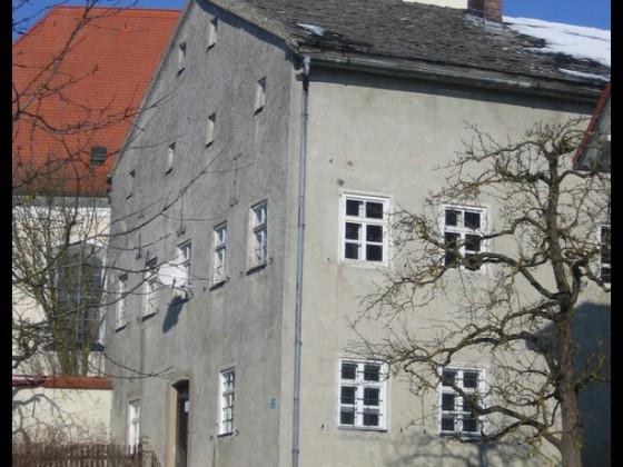 comp_Dörndorf1