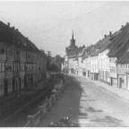 Neue Reihe um 1937