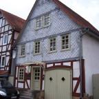 Neumorschen (4)