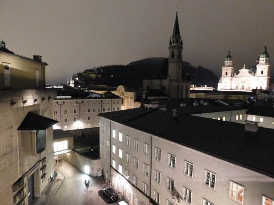 Salzburg17