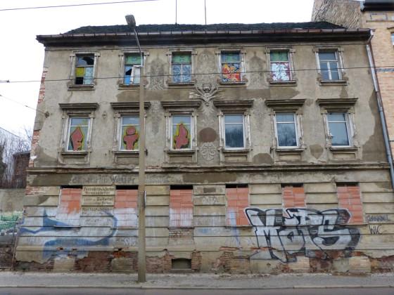 Burgstraße 23 2 alt