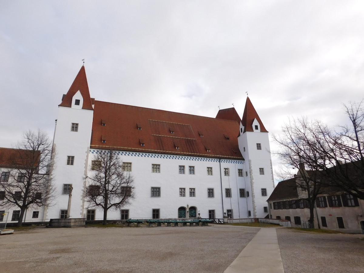Ingolstadt4