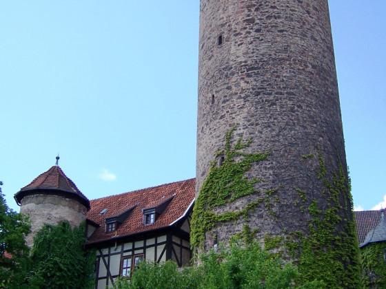 Hinterburg (1)