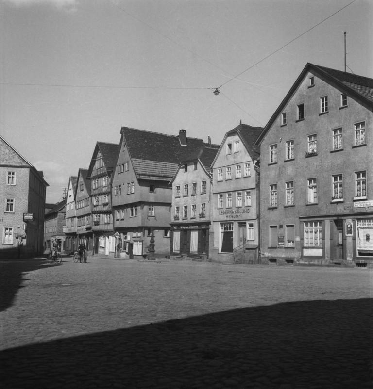 Marktplatz (17)