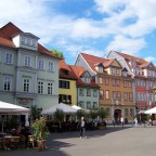Wenigemarkt