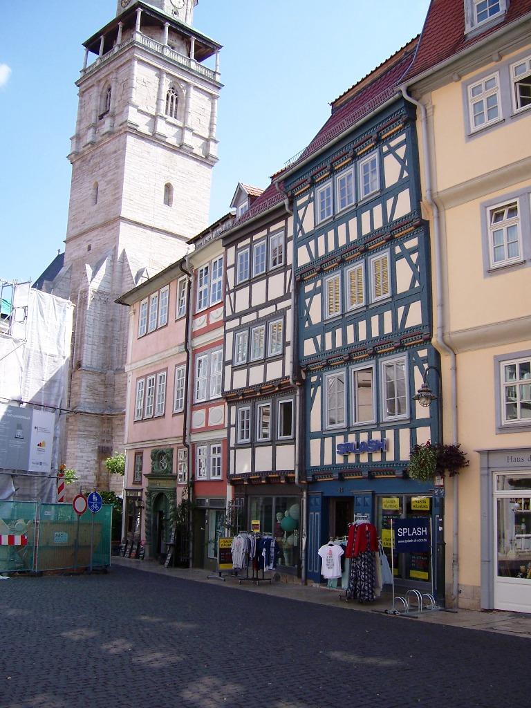 Marktstraße (2)