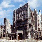 Kaiserhof 1948