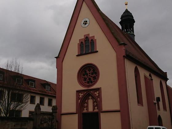 Bamberg92