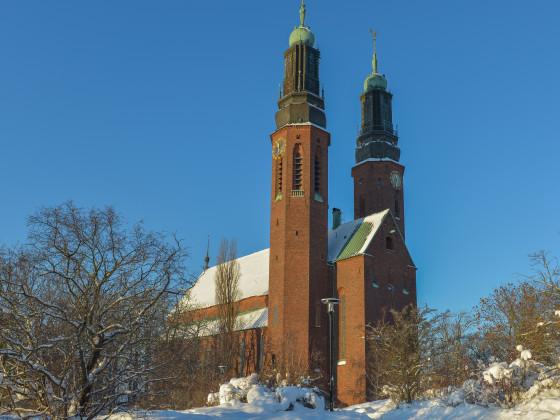 Högalidskyrkan_December_2012