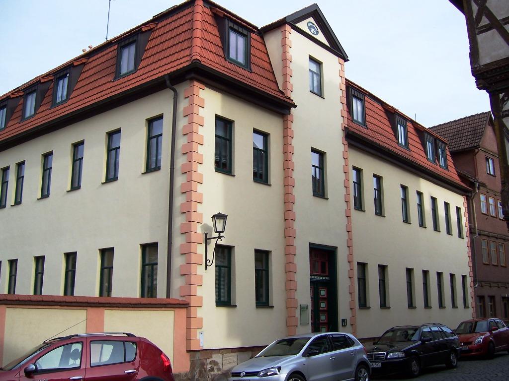 Schmiedhof 28