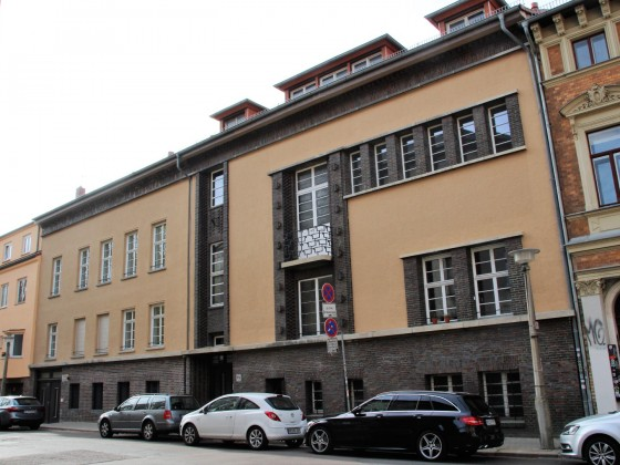 Adam-Kuckhoff-Straße 17b 2 neu
