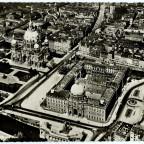 Stadtschloss (2)