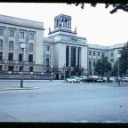 Unter den Linden (4)