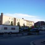 Burggraben (2)