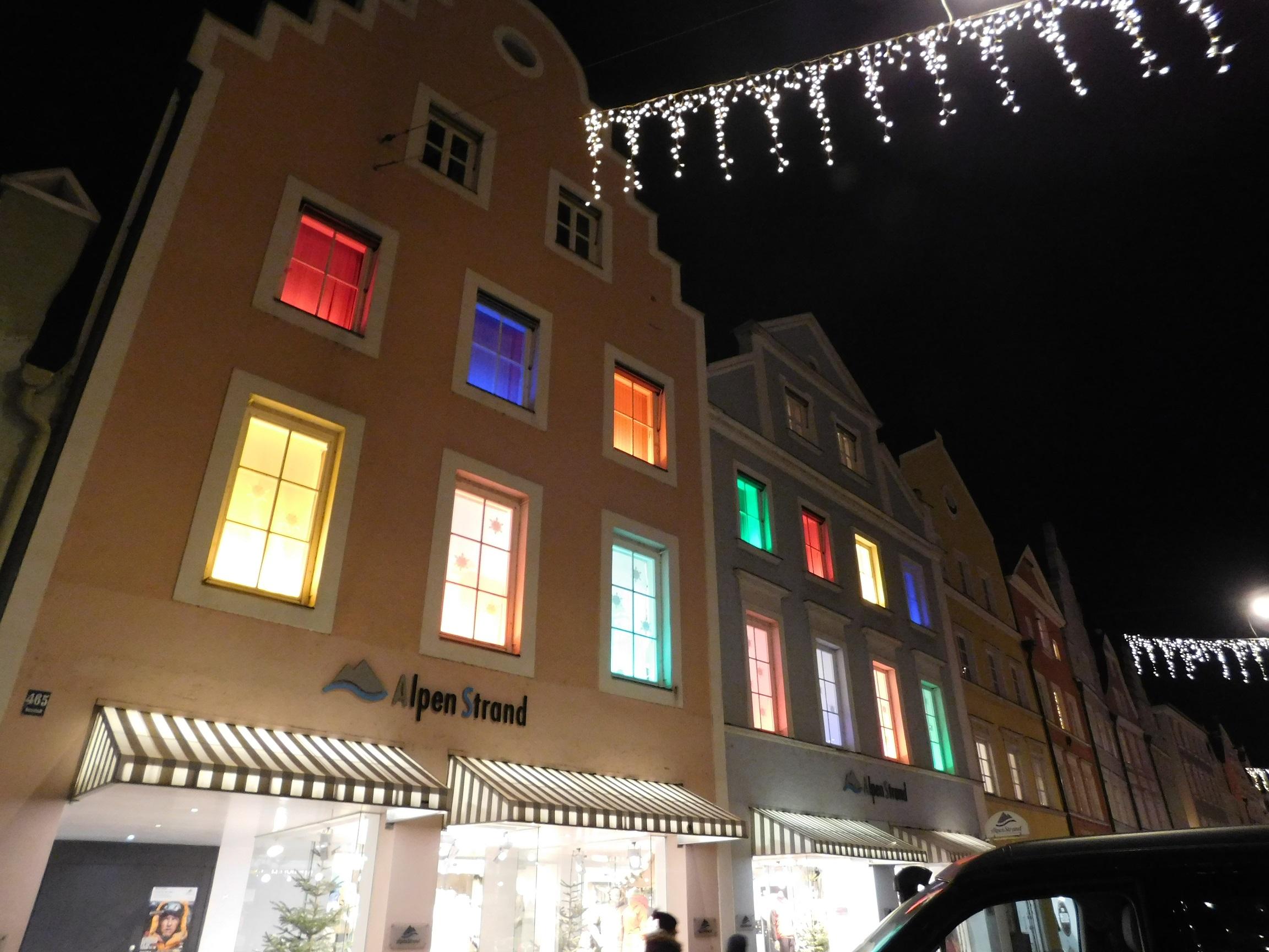 Landshut13