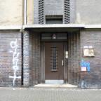 Adam-Kuckhoff-Straße 17b 5 alt