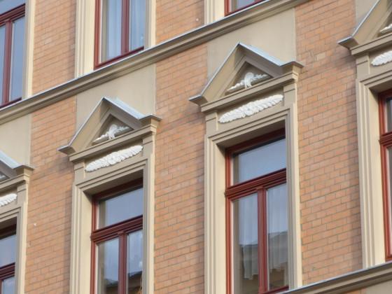 Herderstraße 19 5