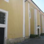 Pfarrkirche Hadersdorf