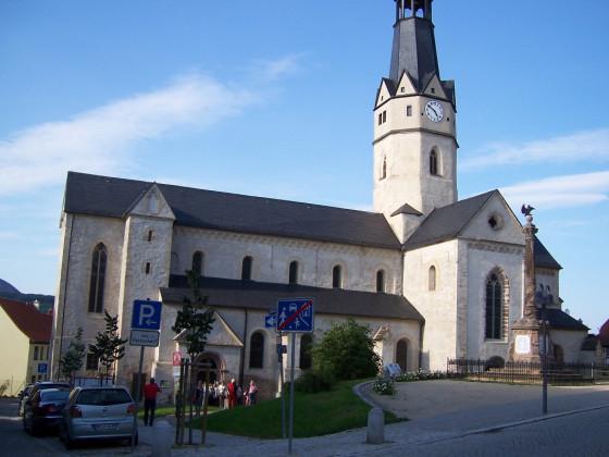 Ulrichstraße (4)