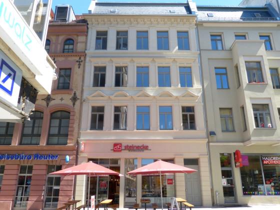 Leipziger Straße 24 1