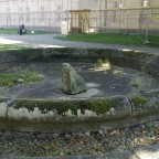 Jagdschloss Glienike (94)