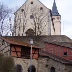 Nordheim (3)